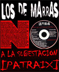 Nueva Canción de Los de Marras (descarga el MP3)