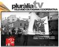 Reportaje en PluraliaTv sobre la Subestacion de Patraix